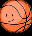 BasketballIDFB
