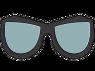 Sunglasses-body