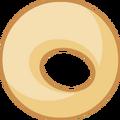 Donut R N0008