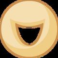Donut C Smile0009
