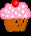 Cupcake-0