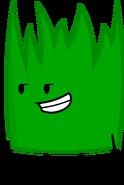 Grassy (OLD Pose)