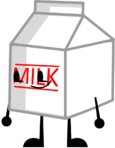 Milk (Debut)