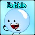 BubbleBFCC