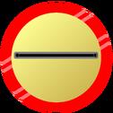 The Conveyor Belts