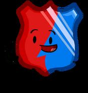 Badge-0