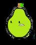 Pear (1)