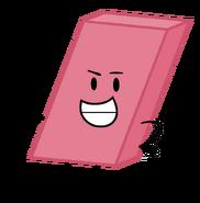 EraserPose(Teal)