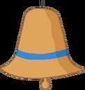 Bell HD