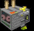 ICRCC0002