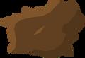 Dirt-Chocolate Chunk 1