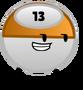 Ball-13-pose-bpi