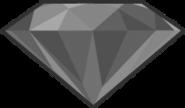 Ruby Metal