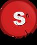Skittle Rig