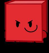 Blocky BFMR