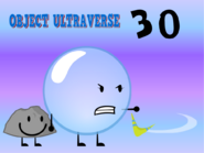 Object Ultraverse Episode 30 Thumbnail