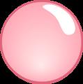 Bubble Gum Idle