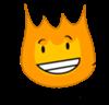 100px-Firey 99