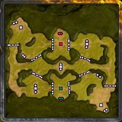 Lajesh Map