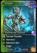 Tainted Grinder-0