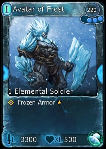 File:Avatar of Frost-1.jpg