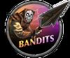 Icon Bandits