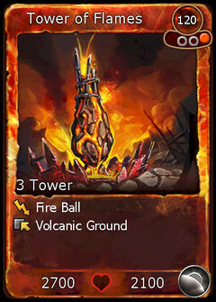 Tower of Flames-0