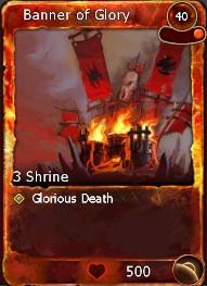File:Banner of Glory-0.jpg