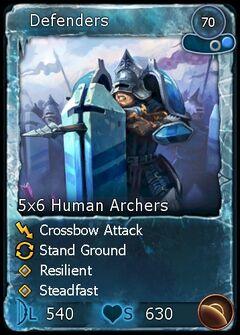 Defenders-0
