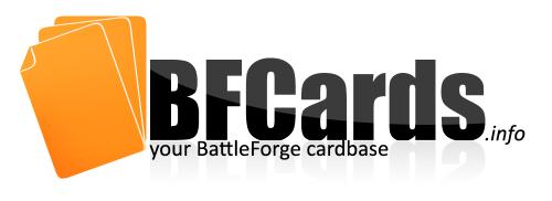 BFcardsLogo