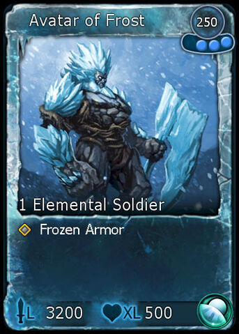 File:Avatar of Frost-0.jpg