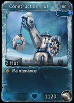 Construction Hut-0