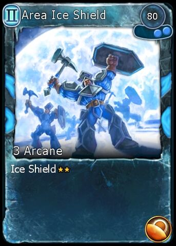 File:Area Ice Shield-2.jpg