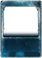 CardFrame Frost.png