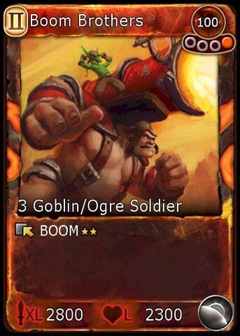 File:Boom Brothers-2.jpg