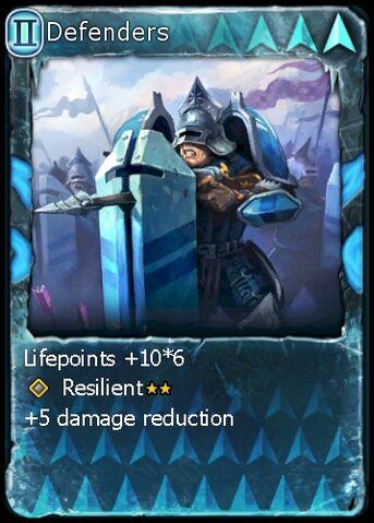File:Defenders-1to2.jpg