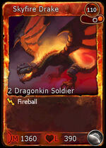 Skyfire Drake-0