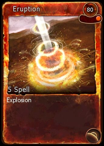 File:Eruption-0.jpg