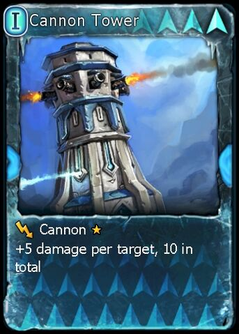 File:Cannon Tower-0to1.jpg