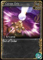 Curse Orb-0