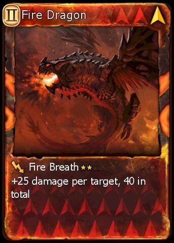 File:Fire Dragon-1to2.jpg