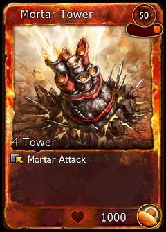 Mortar Tower-0