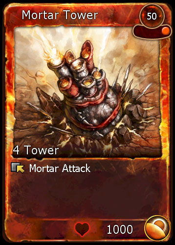 Mortar Tower-0