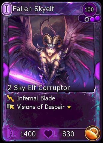 File:Fallen Skyelf-1.jpg