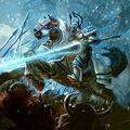 Artwork Lyrish Knight Promo.jpg