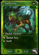 Swiftclaw-0