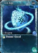 Ice Age-0