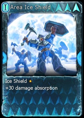 File:Area Ice Shield-0to1.jpg