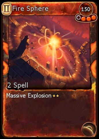 File:Fire Sphere-2.jpg