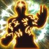 File:Demon's GazeIcon.jpg
